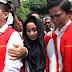 Bos First Travel Dipenjara, Hakim Tolak Kembalikan Aset ke Jemaah