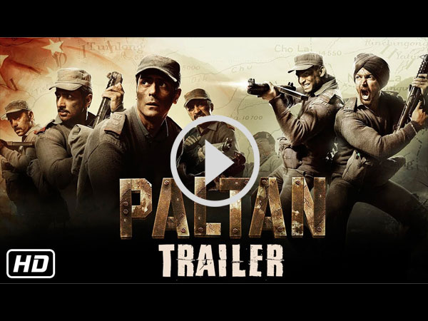 download bollywood movie torrents free
