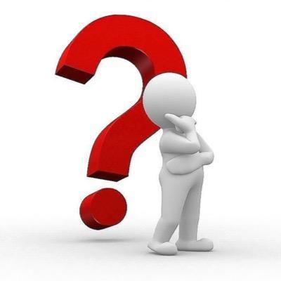 سؤال وجواب اسألنا او اجبنا اطرح سؤالك علينا ليتم