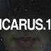 طريقة تحميل لعبة ICARUS.1