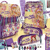 ¡Nuevas mochilas, bolsos y estuches Winx Fairy Couture! New backpacks, bags and pencil cases Winx Fairy Couture!