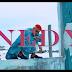 VIDEO | Nedy Music -  Homa la Jiji | Download/Watch