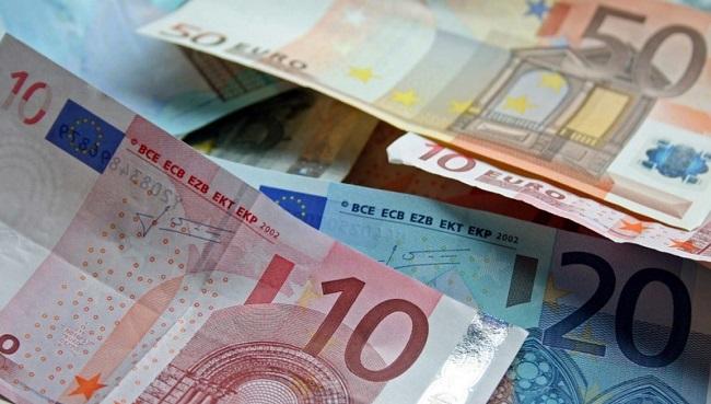 Επίδομα ΕΟΠΥΥ 150 ευρώ – Όσα πρέπει να γνωρίζετε για να το πάρετε