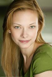 Rebekah Kennedy