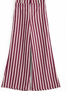 https://www.zaful.com/stripes-high-waisted-wide-leg-pants-p_390347.html?lkid=11472246
