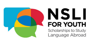 nsli_for_youth_scholarships_to_study_language_abroad