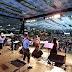 Contratação para trabalho temporário na Oktoberfest Blumenau inicia na próxima semana