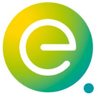 EASYSOLAR : The first and the most advanced photovoltaic app for smartphone (Android, iOS) and similarl