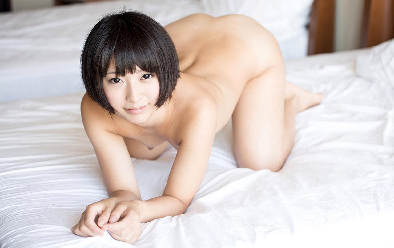 miku abeno hot naked pics 04