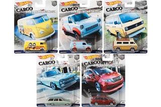 Hotwheels 50TH favoritos 55 Chevy Bel Air Gasser aleaciones neumáticos de goma \