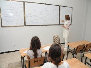 الحكومة توزع المناصب المالية وتقرر توظيف 1700 حامل للدكتوراه في الجامعات