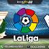 Prediksi Bola Leganes vs Eibar 27 Januari 2019