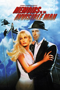 Watch Memoirs of an Invisible Man Online Free in HD