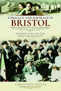 http://mybook.to/BristolWomen