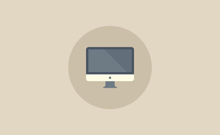 Cara partisi windows tanpa menggunakan aplikasi tambahan