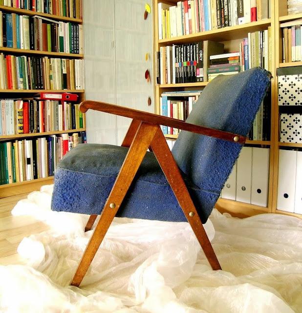 jak-odnowic-fotel-PRL