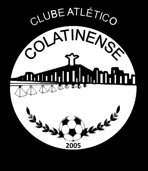 Resultado de imagem para Atlético Colatinense