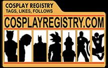 Cosplay Registry