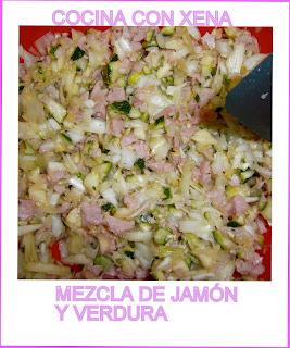 MEZCLA+DE+JAMON+Y+VERDURA.jpg