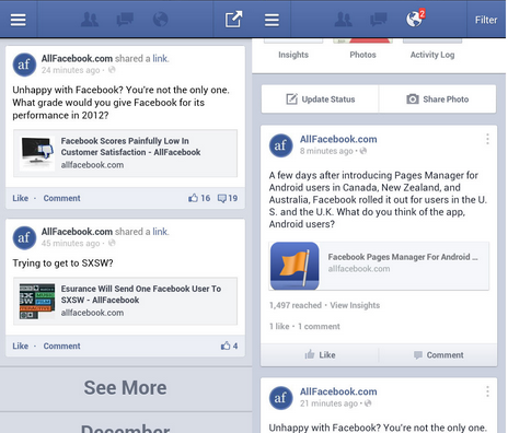 3G Downloader: fb auto liker apps for android