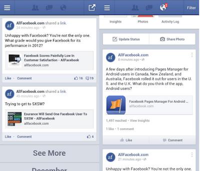 get auto like pro facebook
