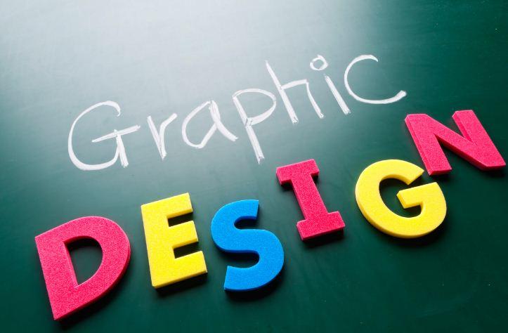 مطلوب مصمم جرافيك بالامارات Graphic Designer