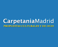 http://www.carpetaniamadrid.com/