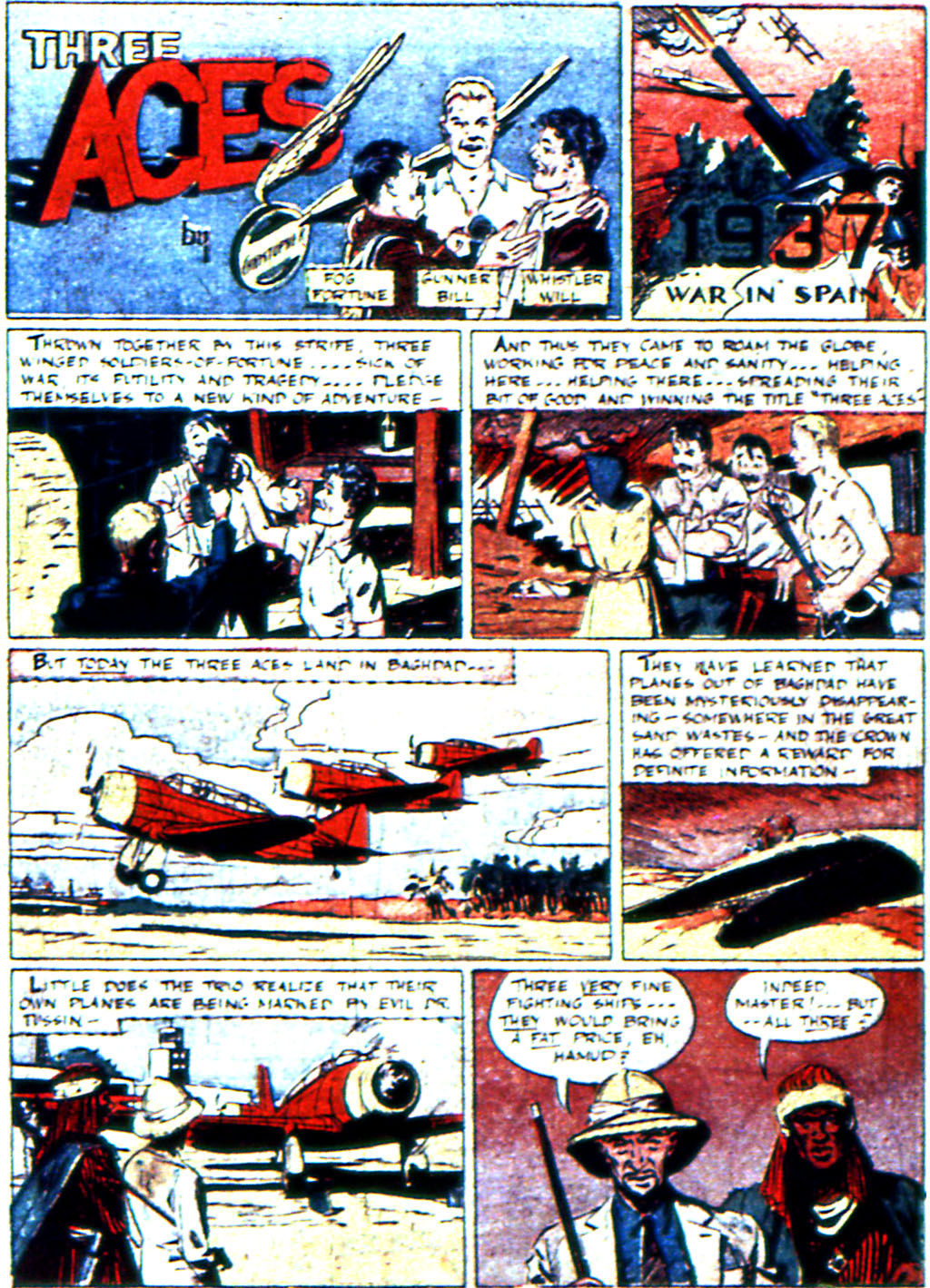 Action Comics (1938) 18 Page 47
