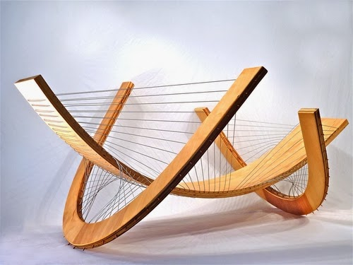 05-Suspension-Lounge-Chair-Robby-Cuthbert-Sculptures-Cable-Tension-Furniture-www-designstack-co
