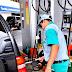 Gobierno aumenta precios de casi todos los combustibles