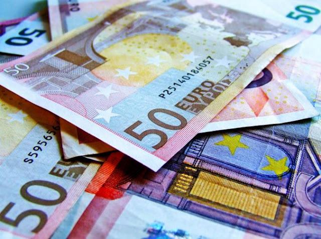 Revalorización del euro amenaza las exportaciones entre España y América Latina