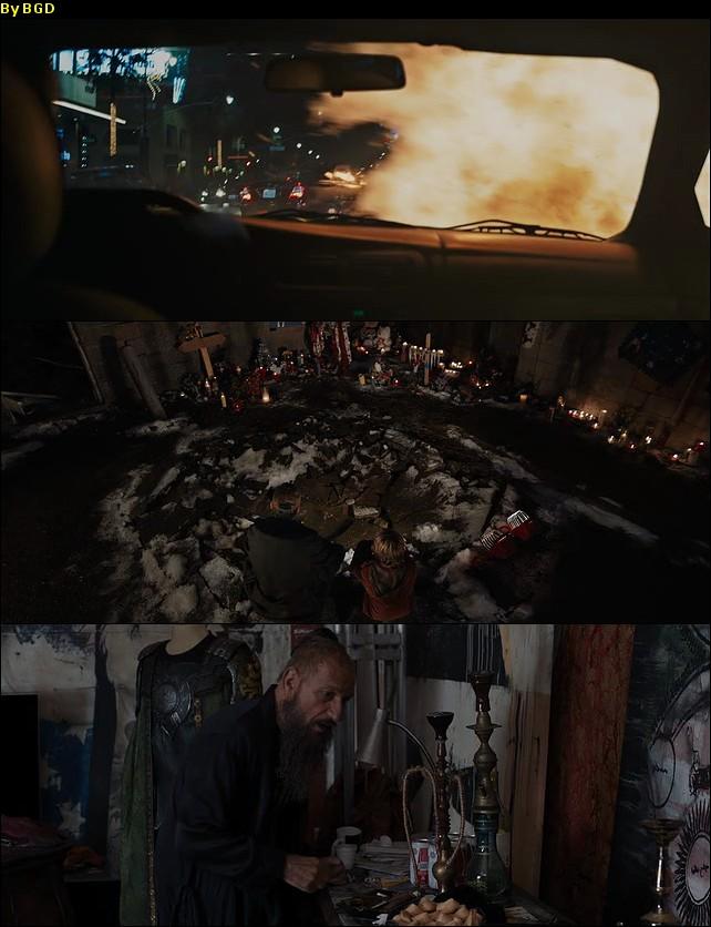 H0m3m.d3.F3rr0.3 s - Filme Homem de Ferro 3 - Dublado Legendado