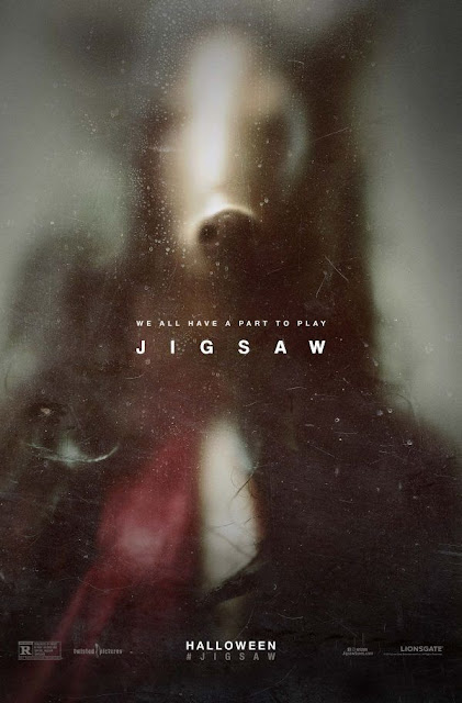Jigsaw PH Release Date on November 1, 2017