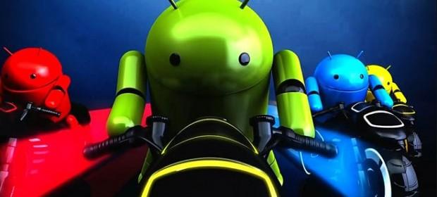Como otimizar seu Smartphone Android com ou sem root app root master