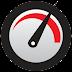 Internet Speed Test 2G, 3G, LTE, Wifi Premium v2.1.4 Apk (Full Version)