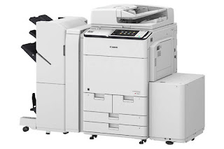 Canon imageRUNNER ADVANCE C7565i Driver Download Windows, Canon imageRUNNER ADVANCE C7565i Driver Download Mac