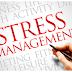 अपने जीवन में तनाव का प्रबंधन कैसे करें? - (Stress Management)