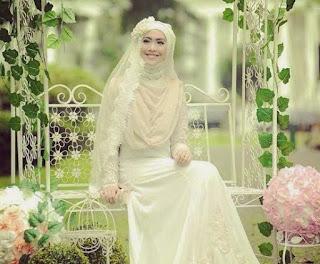 Persiapan Menikah Untuk Perempuan