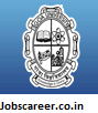 Goa University Recruitment of Junior Stenographer, Laboratory Attendant and various vacancies for 28 Posts : Walk In Interview 03 to 11 May 2017