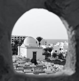 Makmum Lupa Membaca Al Fatihah, Apa Harus Mengulangi?