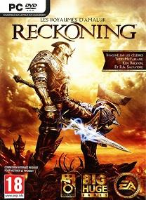 kingdoms-of-amalur-reckoning-pc-game-cover