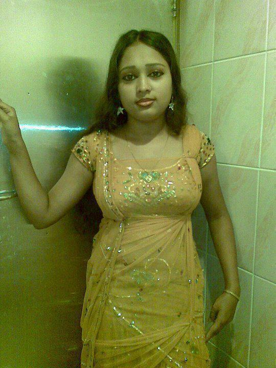 Hot Desi Girls Pictures  South Indian Actresses Pics-4407