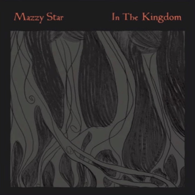 MusicLoad music audio of Mazzy Star for their song titled In The Kingdom from the album titled Seasons Of Your Day.