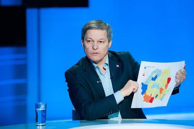 adótörvénykönyv, Dacian Cioloș, Cioloș-kormány, Liviu Dragnea, PSD, adócsökkentések, áfacsökkentés Romániában, parlamenti választások, kormányalakítás, választási ígéretek
