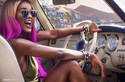 Download Mp3 | Diz Africans ft Vanessa Mdee - Romance