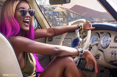 Download Mp3 | Diz Africans ft Vanessa Mdee - Romance