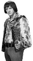 Sonny Bono en los 60