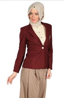 Baju seragam terkeren