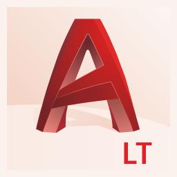 Autodesk AutoCAD LT 2020 Full version