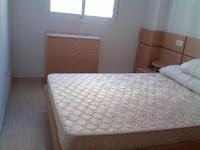 apartamento en venta marina dor oropesa habitacion
